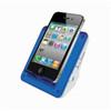 Serene Innovations RF200 Amplified Cell Phone Signaler/Flasher - Model RF200