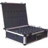 16 Unit Charging and Carrying Case by Listen Technologies