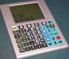 SciPlus 2200 Low Vision Scientific Calculator