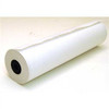 Ultratec Superprint Pro80 TTY 8-1-2 Printer Paper