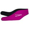 Ear Band-It Original Reversible Swimming Headband