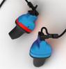 VitaSound Custom-Fit Hearing Protector