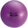 Body Sport 45 cm Fitness Ball - Purple
