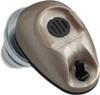 Etymotic BEAN QSA Personal Sound Amplifier - 2 Ear
