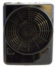 HamiltonBuhl 15 Watt Waistband Amplifier