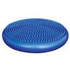 Body Sport Balance Disk