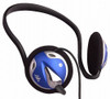 Williams Sound PockeTalker Deluxe Behind-the-Head Headphones - HED026