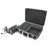 Williams Sound Personal PA TGS Pro 738 System