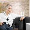 Sennheiser TV Listening System Neckloop