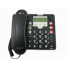 Amplicom PowerTel 760 Assure Amplified Phone