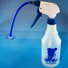 Doctor Easy Elephant Ear Washer System