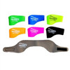 EAR BAND-IT Ultra Swimming Headband