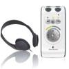 Bellman Audio MINO Digital Personal Amplifier with Stereo Headphones