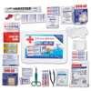 Johnson & Johnson Assorted 25 Person First Aid Kit