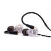 Westone UM Pro 30 - Triple Driver Earphone - Clear