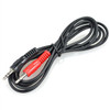 Conversor Listenor Pro Audio Connection Cable