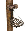 Ameristep Redemption Hang-On Tree Stand