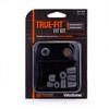 Westone True-Fit Foam Eartips - Combo Pack (10 Pack)