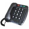 Geemarc Extra Loud Corded Telephone - Model AMPLIPOWER60