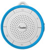Truedio BX Waterproof Bluetooth Speaker