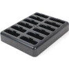 Williams Sound 12-Unit Drop-In Charger for DLT100 - Model CHG1012