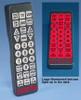 Illuminated Big Button Remote Control