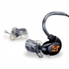 Westone UM56 Custom Fit Headphone Adapters - 1 Pair