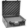 Williams Sound Accessory Storage Case - Small
