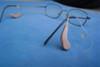 Loop'em or Lose'em Connector for Glasses