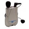 Williams Sound PockeTalker Ultra w/ Single Mini Earbud - PKTD1-E13