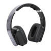 Bluedio R2 Wireless & Bluetooth Stereo Headphones - Bluetooth 4.0 - 8 Built-In Speakers