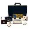 ADA Compliant Guest Room Kit  Model ADA-4000