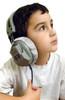 Deluxe Headphones for Kids