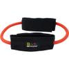 Body Sport Loop Resistance Tubing