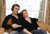 The TV Listener - Wireless TV Headphones