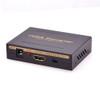Serene Innovations HAC-100 TV HDMI to Analog Converter