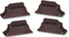 Stander Recliner Risers - (set of 4)