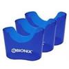 Bionix OtoClear Spray Bottle Irrigation Kit