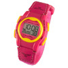 VibraLITE MINI Vibrating Children Size Watch - Hot Pink