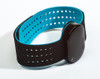 DITTO Wearable Notification Device