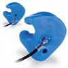 LIBERTY DefendEar CONVERTIBLE Custom-Fit Ear Plugs by Westone - 1 Pair