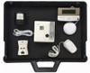 ADA Compliant Guest Room Kit Model ADA-400