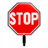 "18"" STOP-LITE LED STOP SIGN"