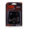 Westone STAR Silicone Eartips - (10 Pack)