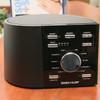 Sound + Sleep Sound Therapy Sleep Machine - Ecotones