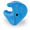 Westone DefendEar LITE Custom Ear Plugs from Liberty Health Supply