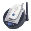 Guardian Alert Pocket-Sized 911 Emergency Alert Device