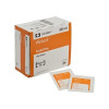 Webcol Individually Packaged Alcohol Prep Pads - Box of 200