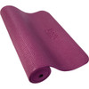 Body Sport Yoga Mat