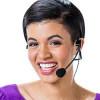Portable Language Translation System by Listen Technologies